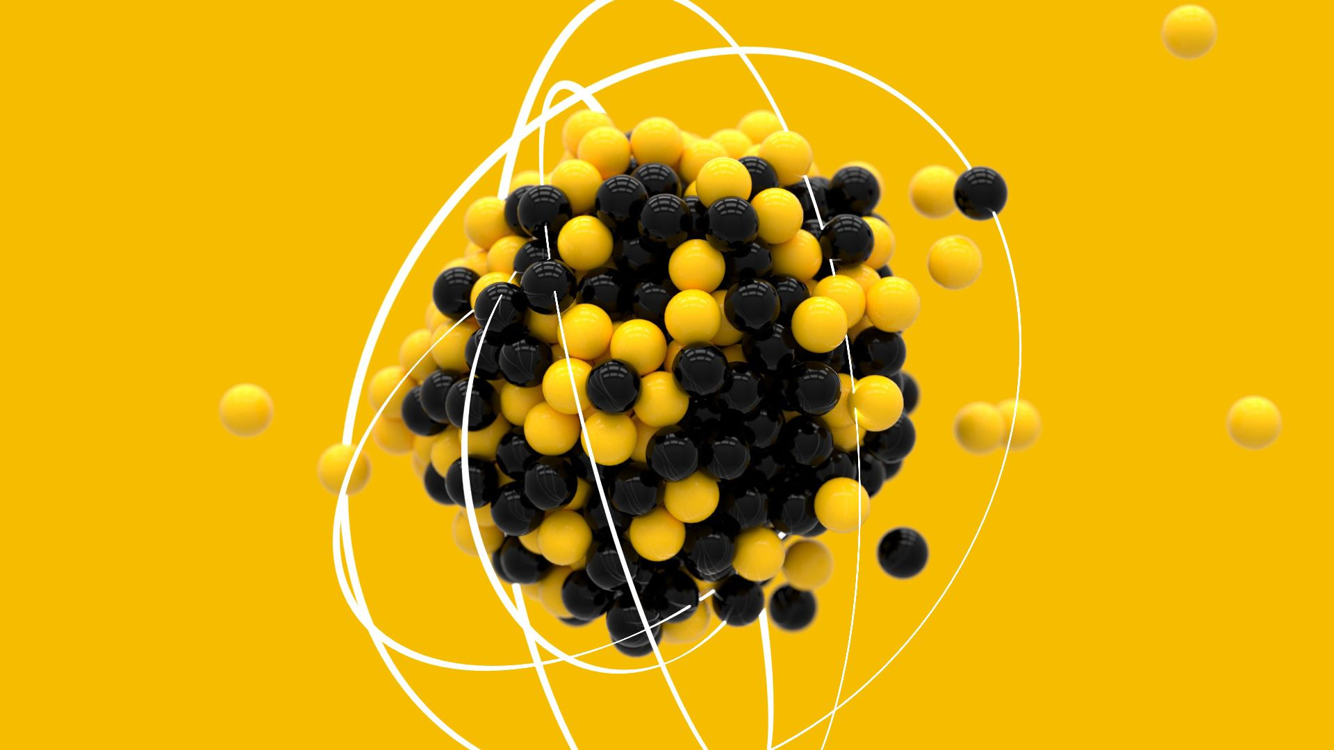 4.4 Atomic Structure